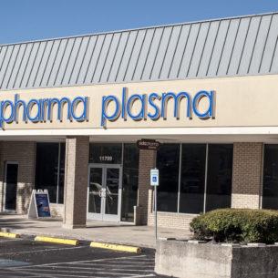A-1 Octapharma Plasma 002 Small