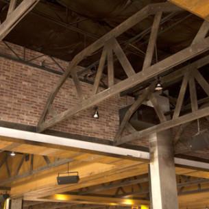 A-1 Total Interiors Shops At The Rim - 182