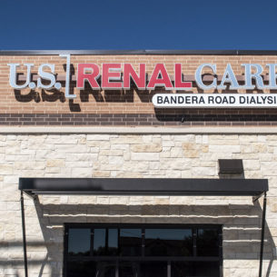 A-1 US Renal Care056 Small