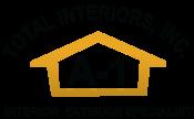 A-1 Total Interiors